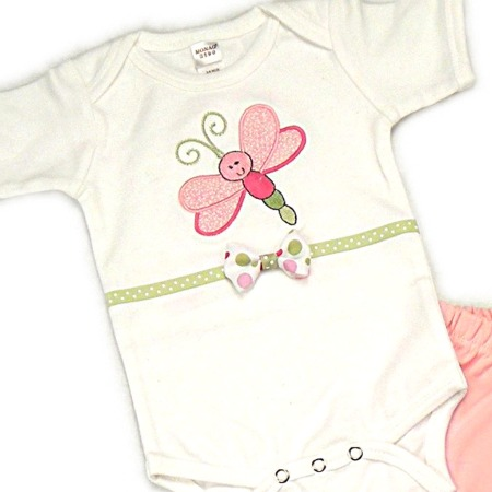 Firefly Onesies & T-Shirts