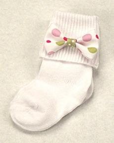 Firefly Socks