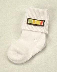 Fish Socks